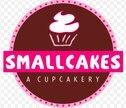 Smallcakes Cupcakery Logo