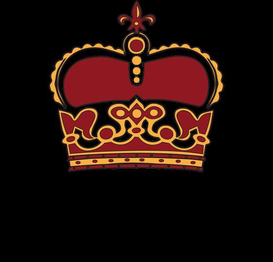 Imperial Smoke N Vape - Kemah Logo