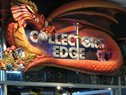Collector's Edge Logo