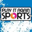 Play It Again Sports - ATLANTA Logo