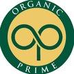 Organic Prime LLC - Houston Logo