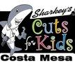 Sharkey's Cuts - Costa Mesa  Logo
