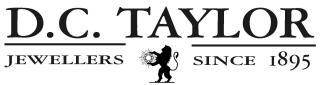 DC Taylor - Collingwood Logo