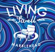 Living Swell Marblehead Logo