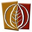Tobacco Grove Logo