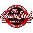 The Cheesesteak Grill Logo