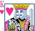 Kings Smokes & Vapes Logo