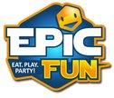 Epic Fun Logo