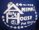 Animal House  Logo