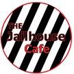Jailhouse Cafe- Old Town Plaza Logo