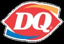 Dairy Queen Fritch Logo