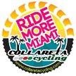 Collareta Cycling Logo