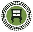 Da Warehouse - Kahului Logo