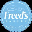 Freed's Bakery - Las Vegas Logo