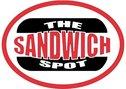 The Sandwich Spot Logo