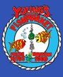 Young's Fish Market - Honolulu Logo