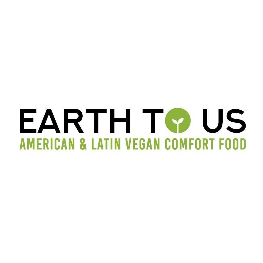 Earth to us - Jones Franklin Logo