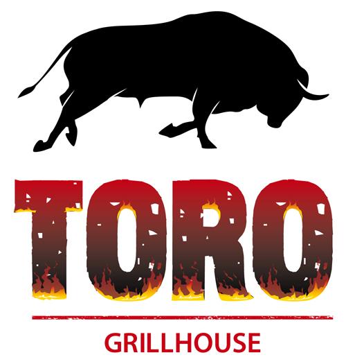 Toro Grill Logo