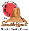 East by Southwest Logo