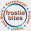 Frostie Bites Logo