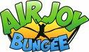 Air Joy Bungee Logo