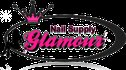 Nail Supply Glamour  Logo