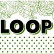 The Loop Pizza - Kernersville Logo