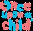 Once Upon a Child-Mesa/Gilbert Logo