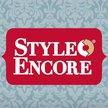Style Encore Lubbock Logo