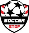 Soccer Stop - Highlands Ranch Logo