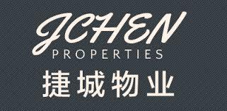 Jchen's (Test account) Logo