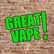 Great Vape! - Bradenton Logo