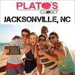 Plato's Closet -Jacksonville Logo