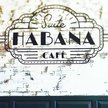 Suite Habana Cafe Logo