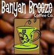 Banyan Breeze - Waikiki Logo