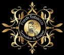 Fresh Tobacco Smoke & Vape  Logo