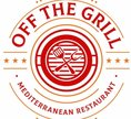 Off The Grill-1348 Clifton Logo