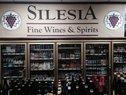 Silesia Liquors Logo