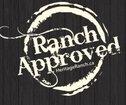 Heritage Ranch Logo