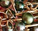 Sweet Okole Jewelry-Pearlridge Logo