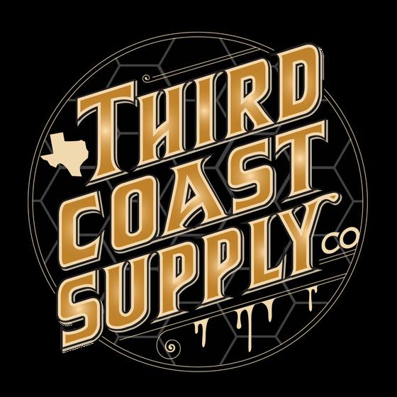 Third Coast Supply Co. Logo