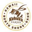 Kahuku Farms - Kahuku Logo