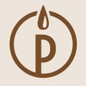 Pappalecco - Kensington  Logo