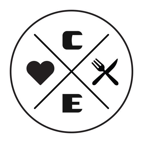 Clean Eatz - Richmond Logo