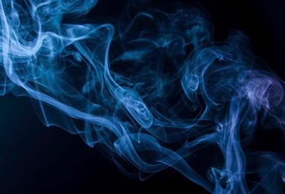 Haze Smoke Shop - San Jose Logo