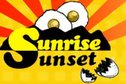 Sunrise Sunset -7400 W. 38th Logo