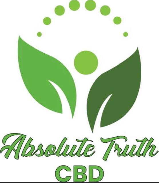 Absolute Truth CBD Logo