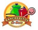 Rancheritos Logo