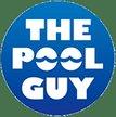 The Pool Guy Logo