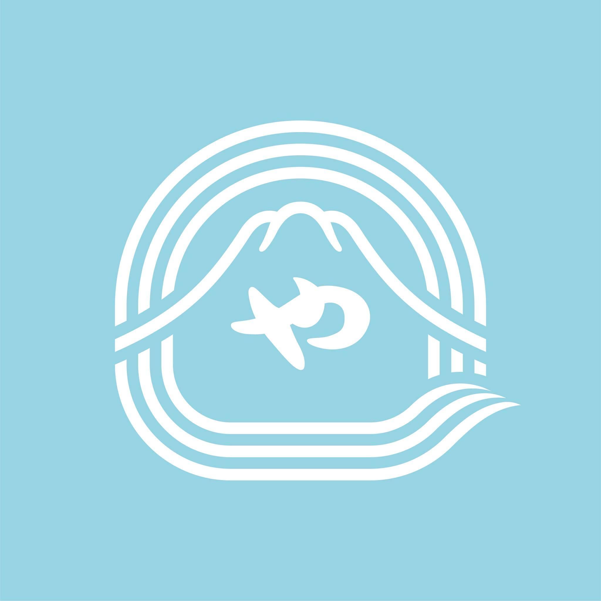 Fujiya Store - 930 Hauoli St Logo